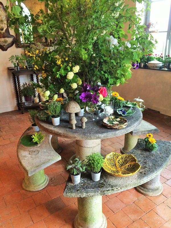 La Broc&Fleurs fleuriste